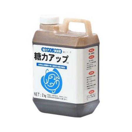 toryoku-up-2-a.jpg
