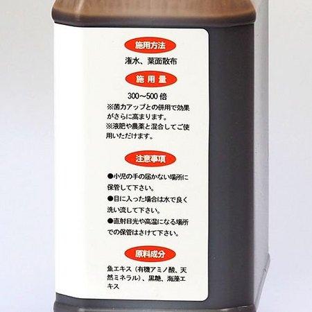 toryoku-up-2-c.jpg