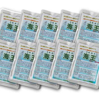 海王10袋.JPG
