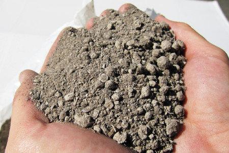 市販の肥料をはるかに凌駕する高性能